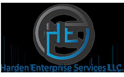 Harden Enterprise Services LLC.
